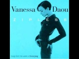 Vanessa Daou  Sunday Afternoons (501 Dub)