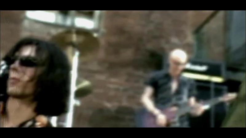 Яна - Одинокий Голубь (1080p).mp4