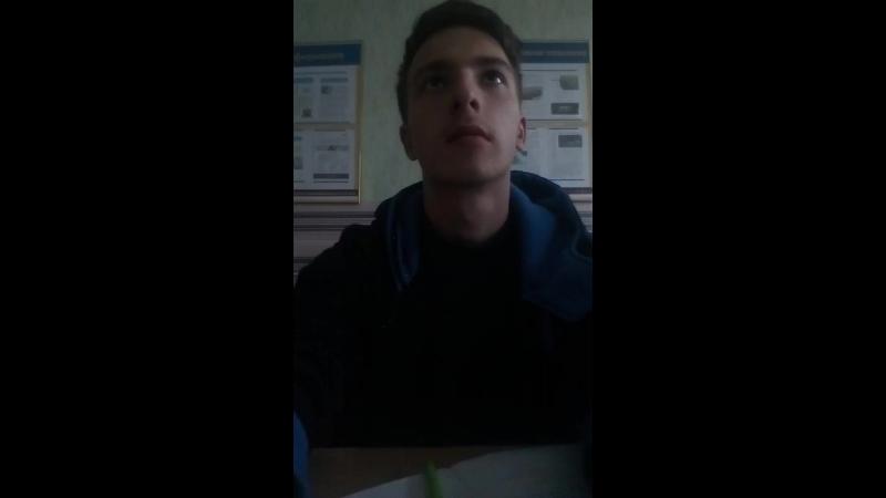 Рудольф Гайнуллин - Live