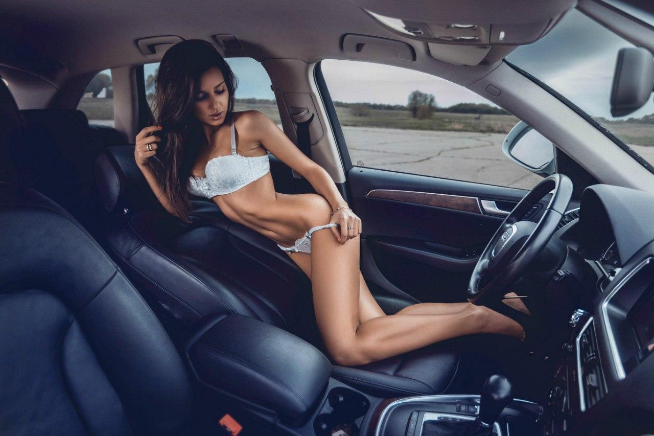 avto-i-seksualnie-devushki