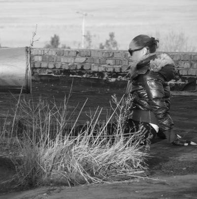 Полина Ардашева, 21 ноября 1984, Ростов-на-Дону, id189757308