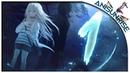 Ангел кровопролития Игра ➥ Satsuriku no Tenshi ➥ Прохождение ➥ 1 Рейчел потерявшая блеск в глазах