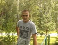 Владимир Юрченко, 4 июля 1992, Лобня, id150440573