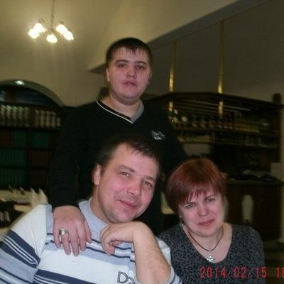Слава Лысенко