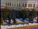 Редкие кадры событий 1986 года в алматы zheltoksan желтоқсан