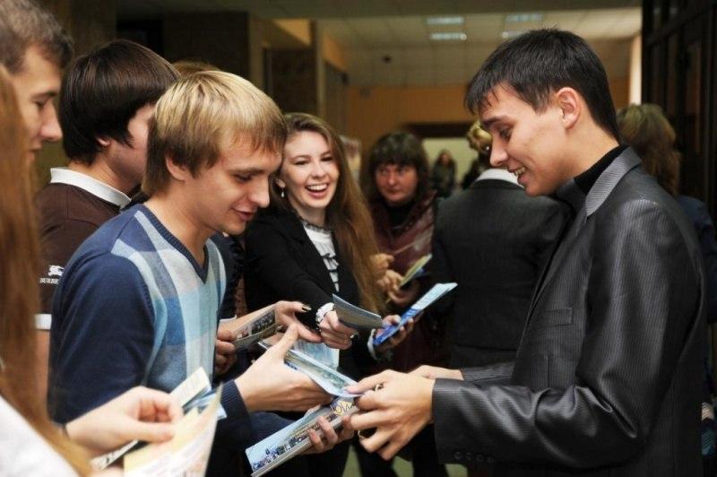 Александр Косихин   Каменск-Шахтинский