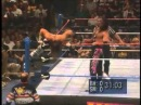 Shawn Michaels Vs Bret Hart - Highlights Wrestlemania 12 -
