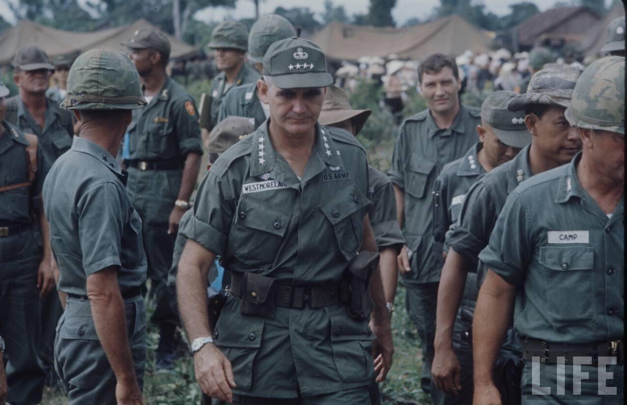 guerre du vietnam - Page 2 ZeQLcdHsARo