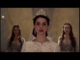 Reign 01x13 - Gabrielle Aplin - The Power Of Love OST cz
