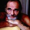 В память о Сергее Яцуненко
