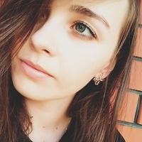 Аватар Марины Стрельцовой