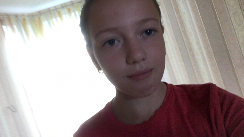 Аполлинария Рудзит — Live