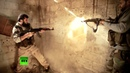 Совместный штаб боевиков террористы заявили об объединении группировок на севере Сирии