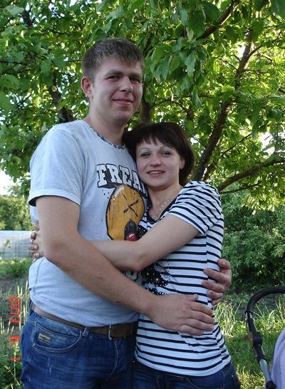 Дмитрий Малолетнев, 30 января , Тихорецк, id141217216