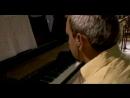 Pino Daniele - Occhi che sanno parlare