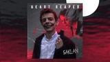 BAKLAN HEART REAPER OFFICIAL ALBUM