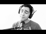 Love Somebody - Maroon 5 (Cover by Adriel)