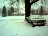 Guided By Voices - I'm Cold