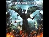 Benedictum - Legacy