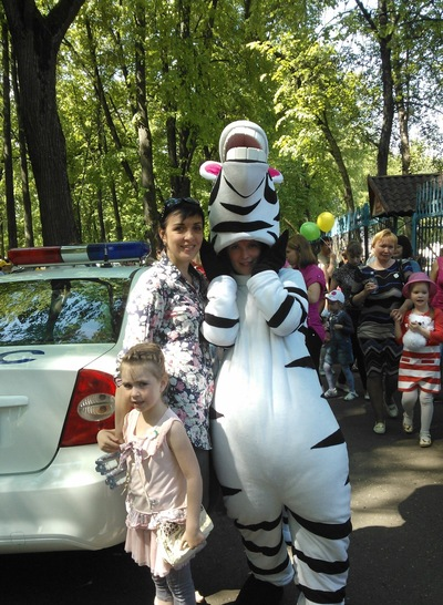 Ирина Герасимова, 11 февраля , Кострома, id90464182