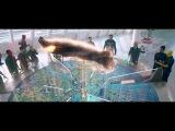Стражи Галактики | Расширенный ТВ-ролик #6