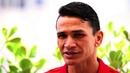 Ronaldo Angelim o herói do hexa agora é artilheiro Está pegando geral