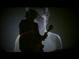 Ville Valo &amp Mark Thwaite - Knowing Me Knowing You (ABBA cover)
