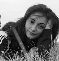 Anya Kolesnikova, 22 сентября , Красноярск, id219673299