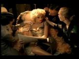 Nelly feat. Christina Aguilera - Tilt ya head back