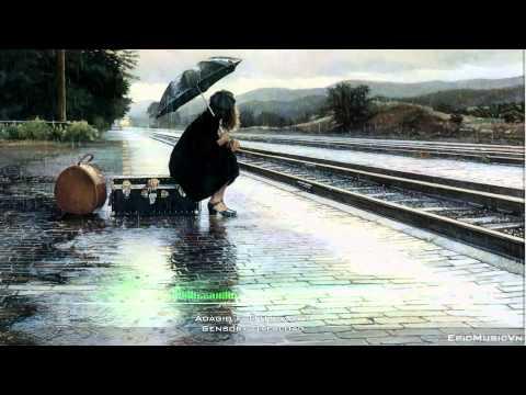 Epic Fantasy | Sensory Overload - Adagio For Humanity - Epic Music VN