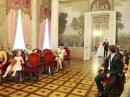 Свадьба в Усадьбе Дурасова Люблино