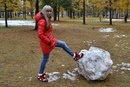 Ольга Шаленко фото #27