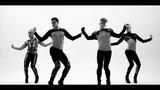 Kazaky - Love (VJ Zenman Video Remix)
