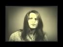 Параноидный кататонический гебефренический парафренный синдромы Шизофрения © menthal diseases