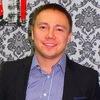 Nikolay Smetny