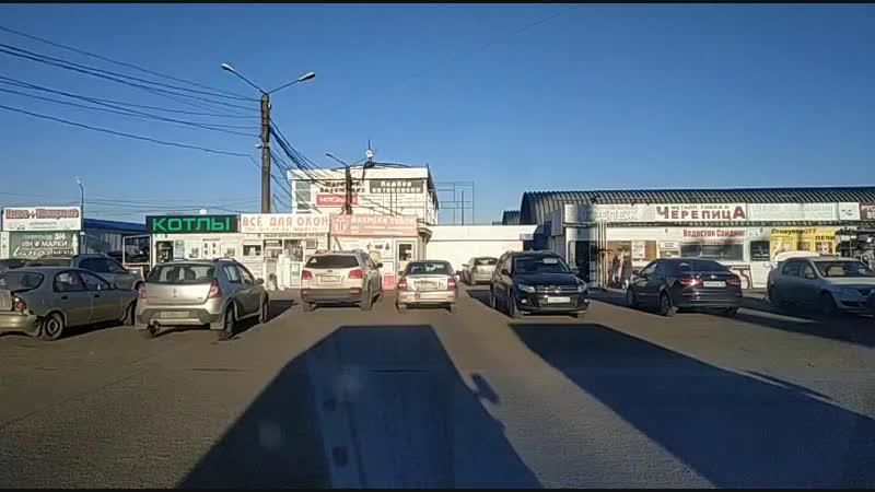Стерлитамак-Ярославль. Нижний Новгород.