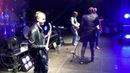 Old School Komi - Я буду помнить feat Александа Котельникова Live at Ezha 55th Anniversary