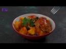 🌸🐓 Четыре полноценных обеда или ужина на двоих