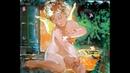 Рисуем копию картины Адольфа Бугро Барокко Романтизм Урок живописи Буянова Дмитрия