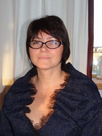 Ольга Аванесова, 22 марта , Санкт-Петербург, id184597464