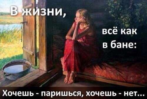 http://cs413717.vk.me/v413717896/f42/w6zPYyyGyHA.jpg