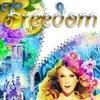 Freedom ♔
