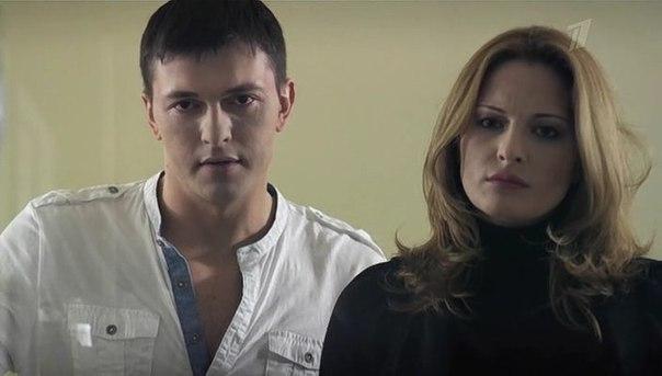 Рита Власова LhJkki3TV6E