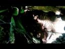 Серебро Первой Мировой в подмосковном лесу