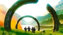 Топ-20 лучших трейлеров игр E3 2018 на русском В Рейтинге