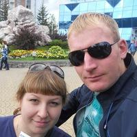 Alexey Goryunov