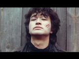 «Игла»  1988  Режиссер: Рашид Нугманов   триллер, драма
