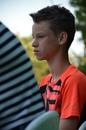 Молодежь-Темрюкского Благочинния фото #29