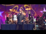 Ringo Starr feat. Klaus Voormann - With A Little Help From My Friends (Hamburg,