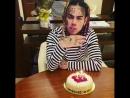 Happy Birthday Gummo